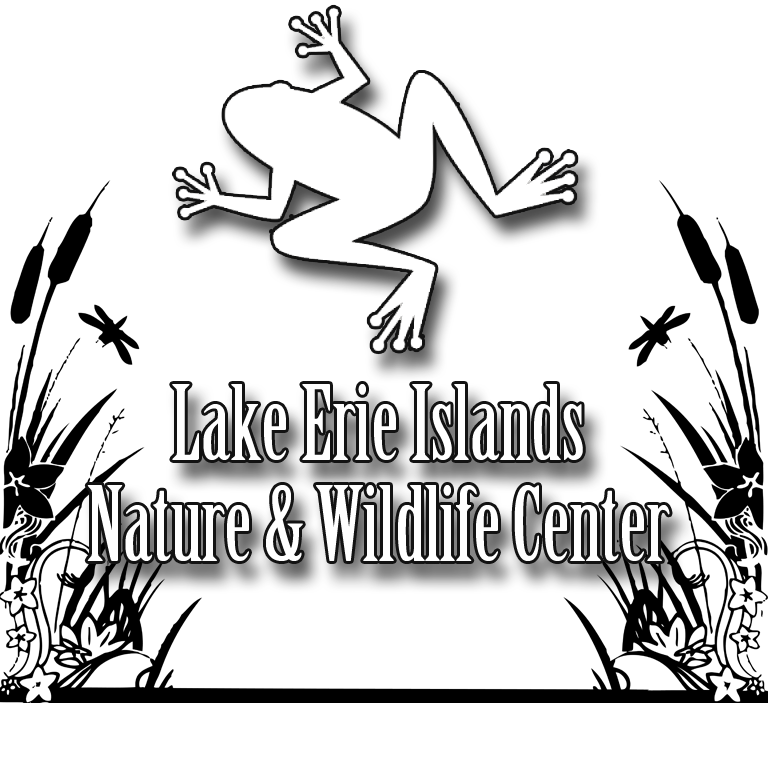 Lake Erie Islands Nature & Wildlife Center