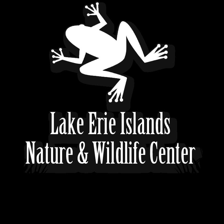 Lake Erie Islands Nature & Wildlife Center